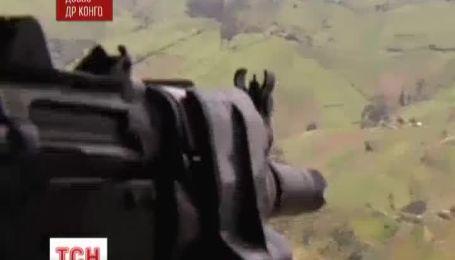 Украинские военные готовятся вступить в войну