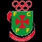 Эмблема ФК «Пасуш де Феррейра»