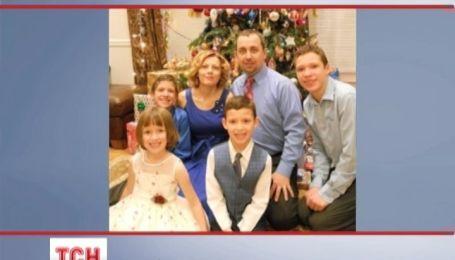 У США українських емігрантів звинувачують в жорстокому поводженні з дітьми