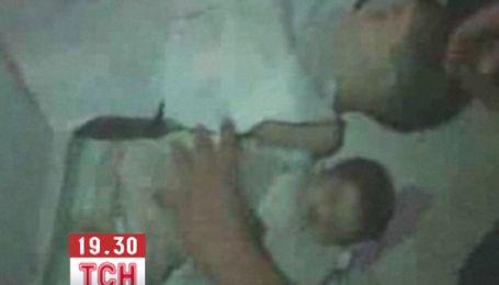 Світова спільнота стурбована подіями в Сирії, де газом потруїли дітей