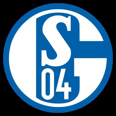 Эмблема ФК «Шальке»