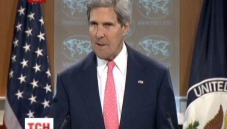 США и Великобритания готовы без разрешения ООН начать войну с Сирией в ближайшие дни