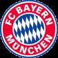 Емблема ФК «Баварія»