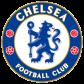 Емблема ФК «Челсі»