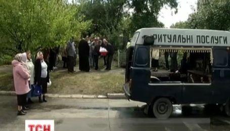 Работник спецподразделения ГАИ протаранил насмерть двух парней на мотоцикле