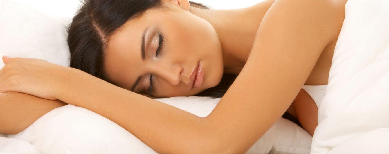Учені розгадали загадку раптової смерті уві сні