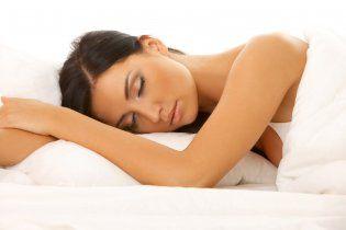 Ученые советуют позволить работникам спать после обеда