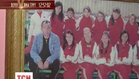Тренер по гандболу спас своих воспитанниц ценой собственной жизни