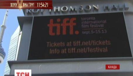 """Драма """"Пятая власть"""" открыла самый престижный фестиваль независимого кино"""