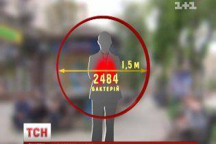 """Украинские тюрьмы """"рождают"""" мутировавшие бактерии туберкулеза, способные выкосить население страны"""