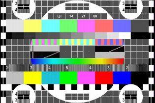 На Хрещатику невідомі захопили приміщення телеканалу – ЗМІ