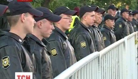Сьогодні Сергій Собянін принесе присягу столиці Росії