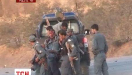 В Афганистане талибы напали на консульство США: в кровавой перестрелке погибли люди