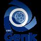 Эмблема ФК «Генк»