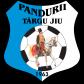 Эмблема ФК «Пандурій»