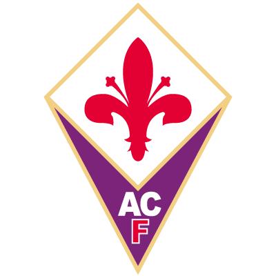 Эмблема ФК «Фіорентина»