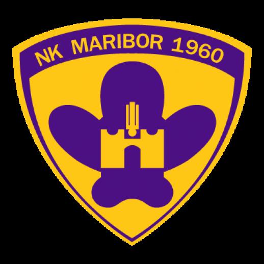 Эмблема ФК «Марібор»
