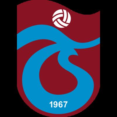 Эмблема ФК «Трабзонспор»