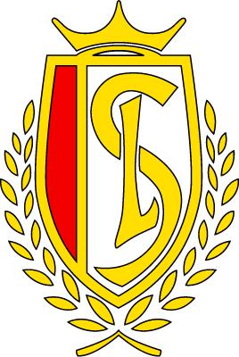 Эмблема ФК «Стандард Льєж»