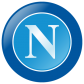 Емблема ФК «Наполі»