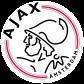 Эмблема ФК «Аякс Амстердам»