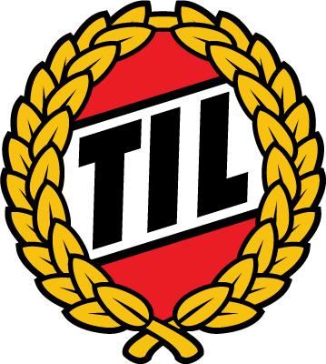 Эмблема ФК «Тромсе»