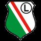 Эмблема ФК «Легія Варшава»