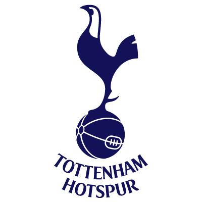 Эмблема ФК «Тоттенхем Хотспур»