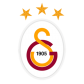 Емблема ФК «Галатасарай Стамбул»