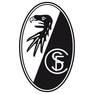 Эмблема ФК «Фрайбург»