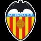 Емблема ФК «Валенсія»