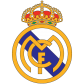Емблема ФК «Реал Мадрид»