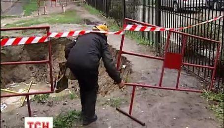 Отопительный сезон в Украине начнется вовремя