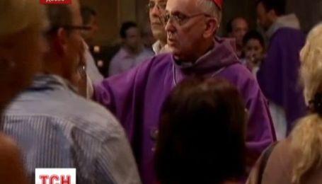Папа Римский хочет найти новый подход к вопросам абортов, гомосексуальности и контрацепции