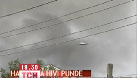 У Кенії знову лунають вибухи і продовжується стрілянина