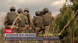 Новини України: у Київській області три дні відбуватимуться антитерористичні навчання СБУ