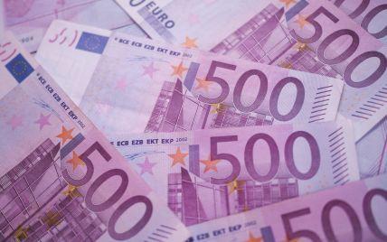 В Германии преступник-вымогатель требует почти 12 млн евро, угрожая отравить детское питание в Европе