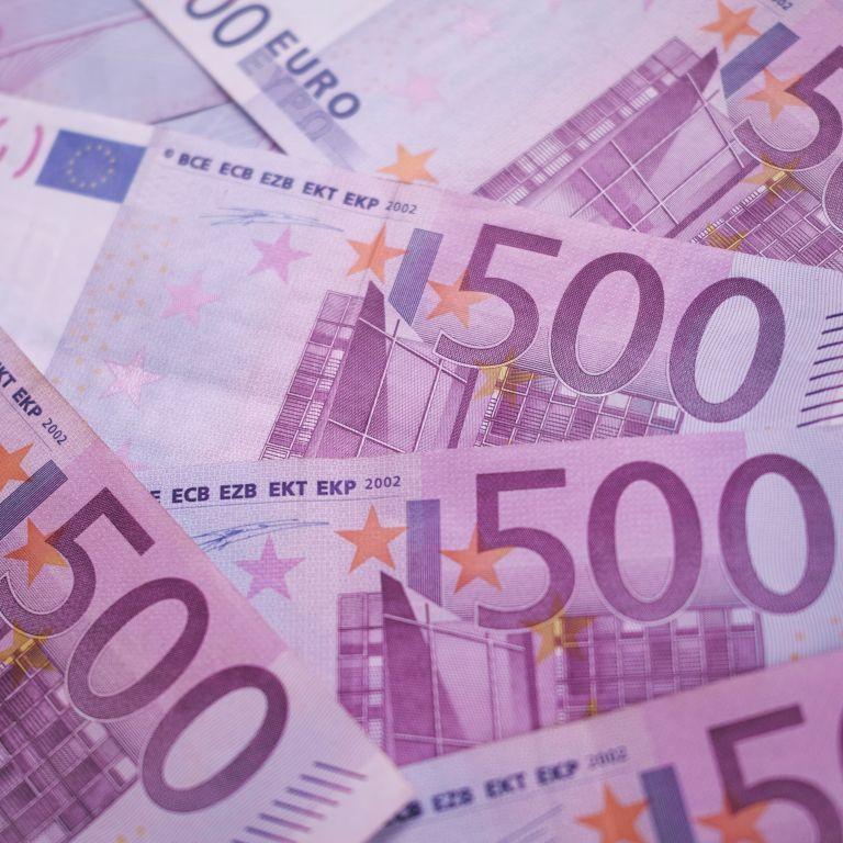 Експерти прогнозують серйозне падіння європейської економіки через коронавірус – WSJ