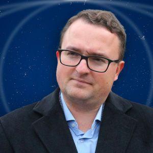 """""""Позиція держави чітка - ніякої води в Крим до деокупації"""": представник президента в АРК"""