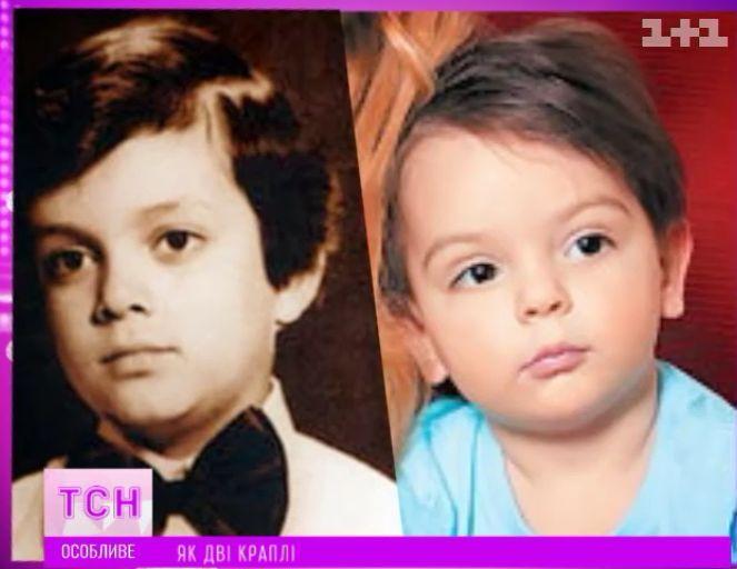 Филипп Киркоров биография, фото, личная жизнь, его дочь