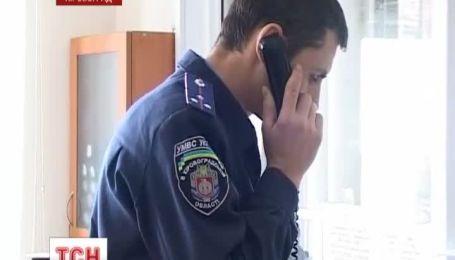 Кировоградцы в ужасе от телефонных мошенников, которые предлагают решить несуществующие проблемы