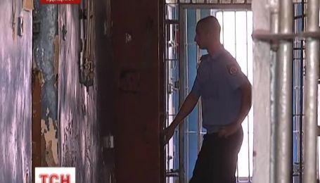В убийстве двухлетнего сына обвиняют женщину в Одесской области