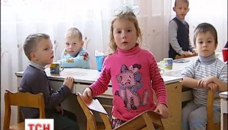 Чиновники открыли глаза на истинное положение вещей и отменили новый закон о детсадах