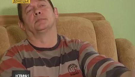 Донецкого коллекционера фотоаппаратов обвинили в шпионаже