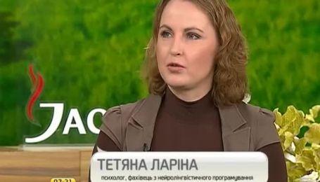 Мобильные мошенники за последний год заработали на украинцах 160 млн грн