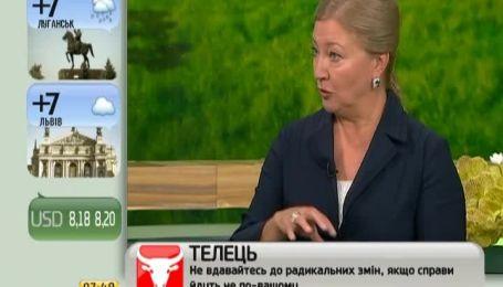 У 80% українців діагностують вегето-судинну дистонію