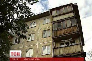 В Киеве покойница продала квартиру благодаря мошенникам