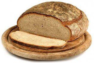 За полгода хлеб в Украине подорожал на 14%