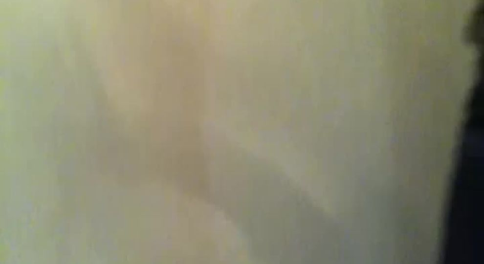 Видео хозяин поймал грабителя в масске и посставил его раком фото 647-225