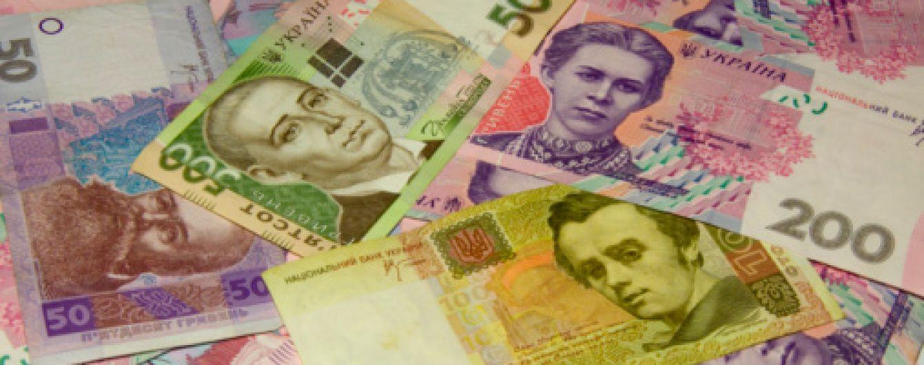 На Запоріжжі НАБУ та СБУ викрили злочинців, які завдали збитків державі на 18 млн грн